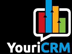Logo YouriCRM