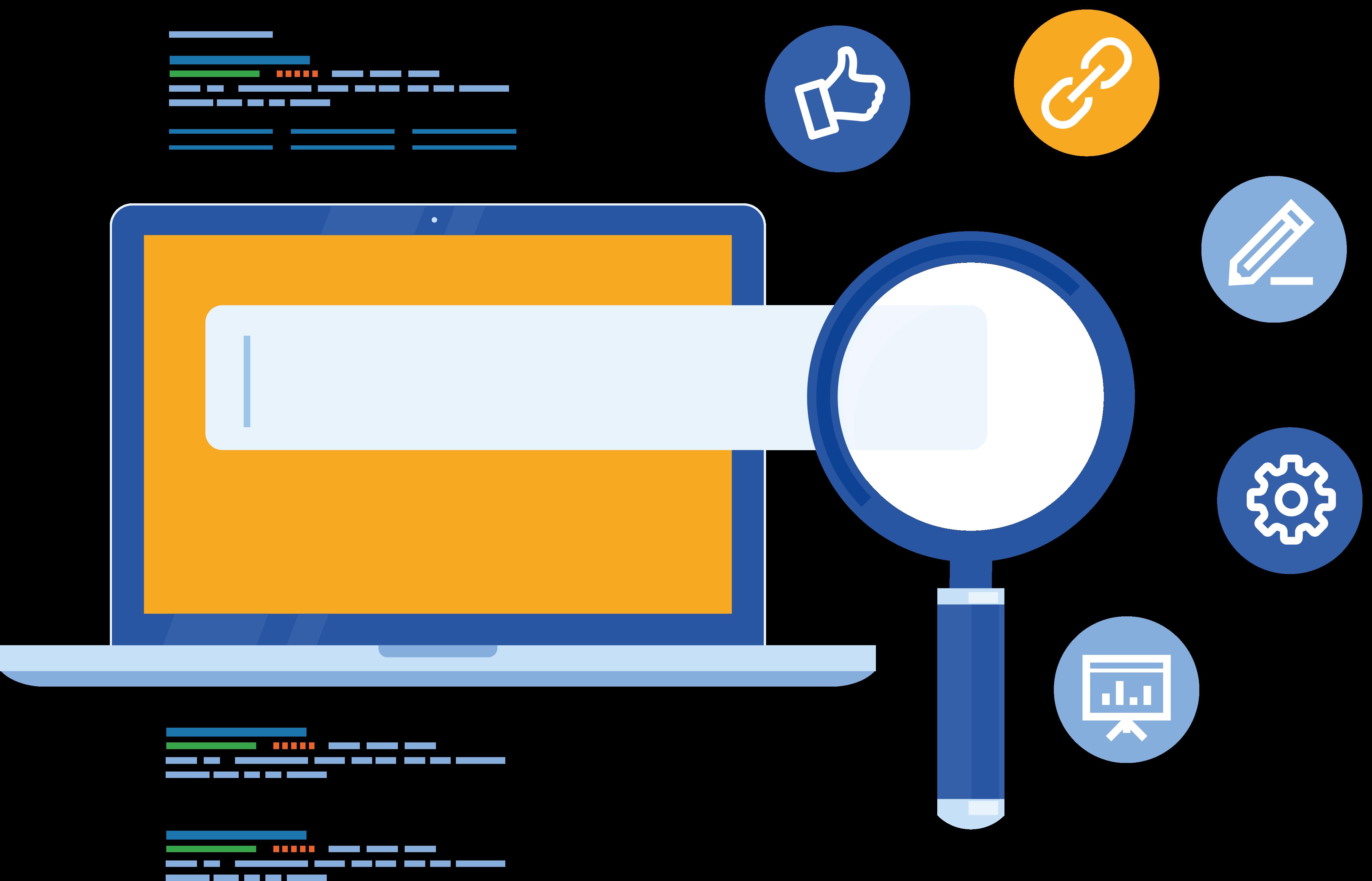 Couverture FAQ - export des données